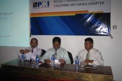 Member Forum November 2012