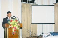 Member Forum April 2010