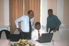 Member Forum - December 2009