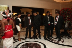 National Project Management Excellence Awards 2013