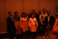PMI India National Conference and LIM 2012